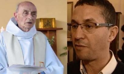 Французский имам о теракте в церкви: «Я потерял друга»