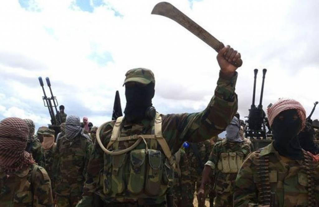 В Вашингтоне проговорились: ИГИЛ – «виртуальная структура»