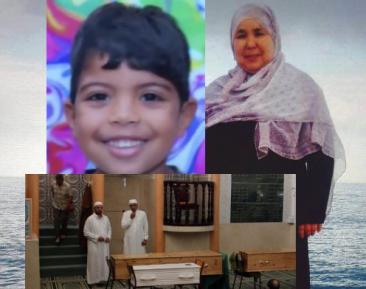 Сколько мусульман оказалось среди жертв теракта в Ницце?
