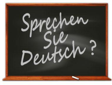 Основные преимущества изучения немецкого языка