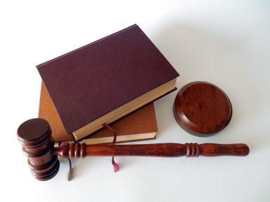 Различные виды юридической помощи от компании «Адвокаты Головины»