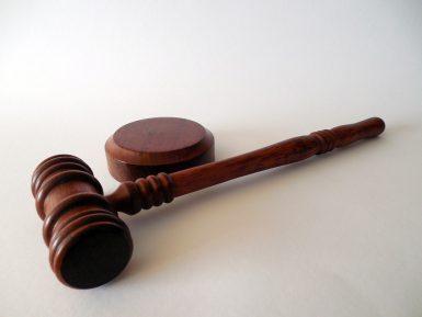 Преимущество юридических услуг семейных адвокатов