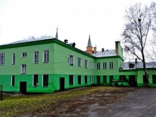 Власти и мусульмане Кузбасса обеспокоены статьей Шиллера
