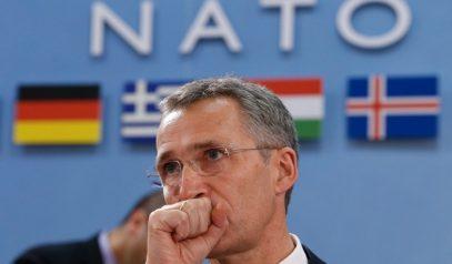 СМИ уличили НАТО во лжи насчет потепления между РФ и Турцией