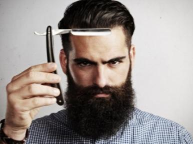 Исламскому ученому грозит жуткая участь из-за бороды