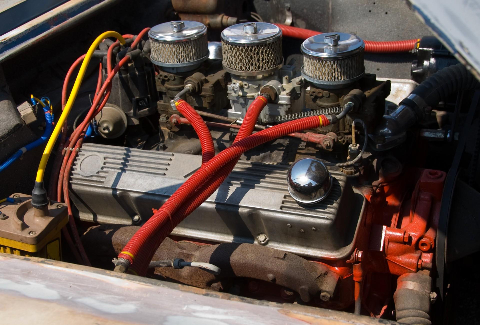 Почему нужно ремонтировать машины только в надежных автотехцентрах?