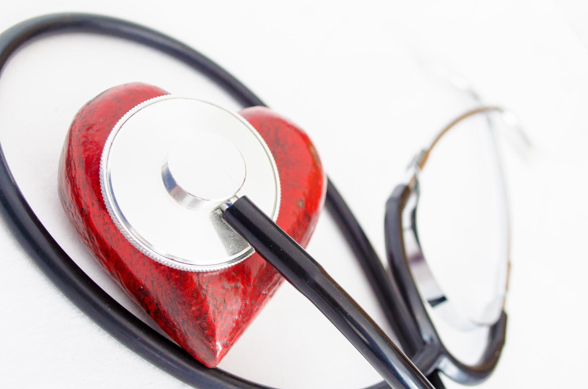 Главные риски и последствия высокого артериального давления