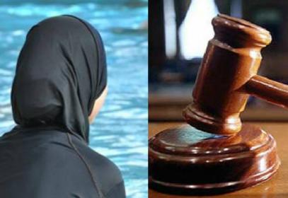 Мусульманина приговорили за отказ оголить дочерей
