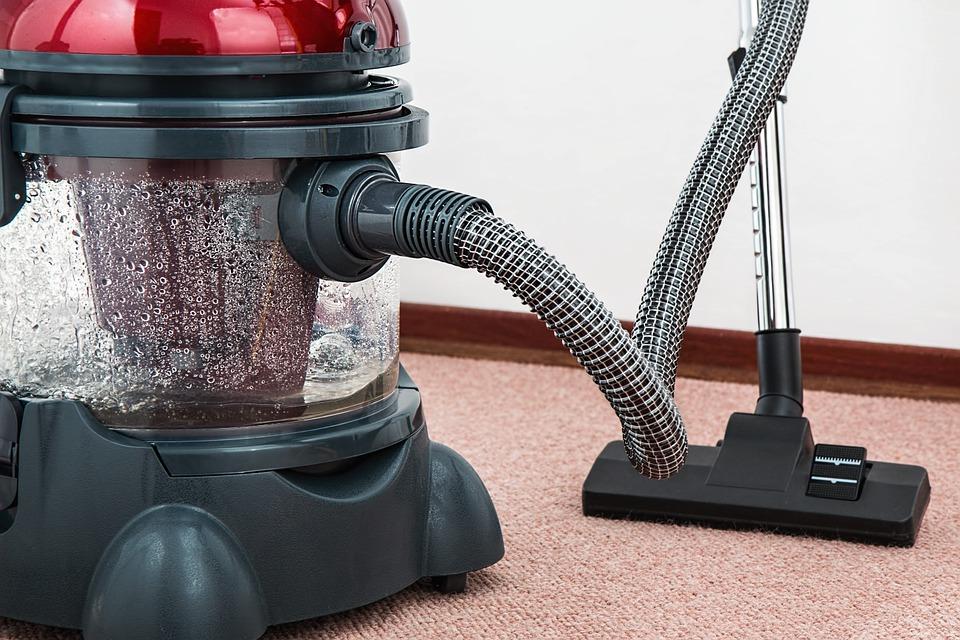 Особенности работы магазина роботов пылесосов Хомробот