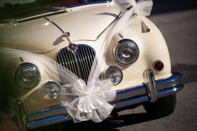 Выгодная аренда автомобиля для свадьбы и не только в Харькове