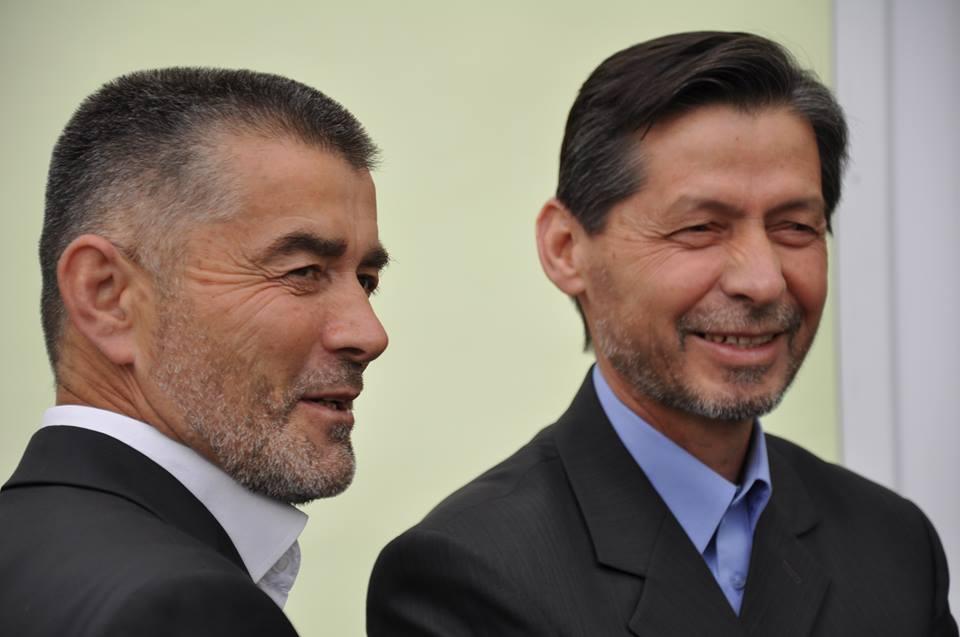 В тюрьмах Таджикистана от пыток погибают члены оппозиционной партии