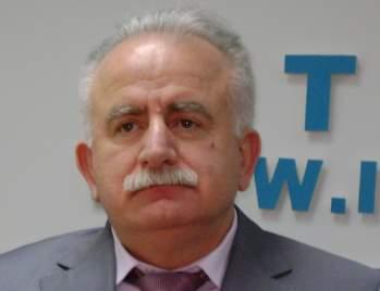 Ректор Бесарион