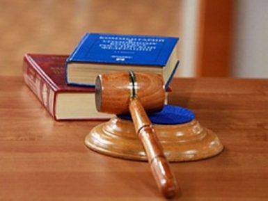 В Мордовии мусульмане будут судиться из-за даты Уразы-байрама