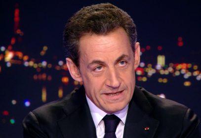 Саркози дал исламофобское предвыборное обещание