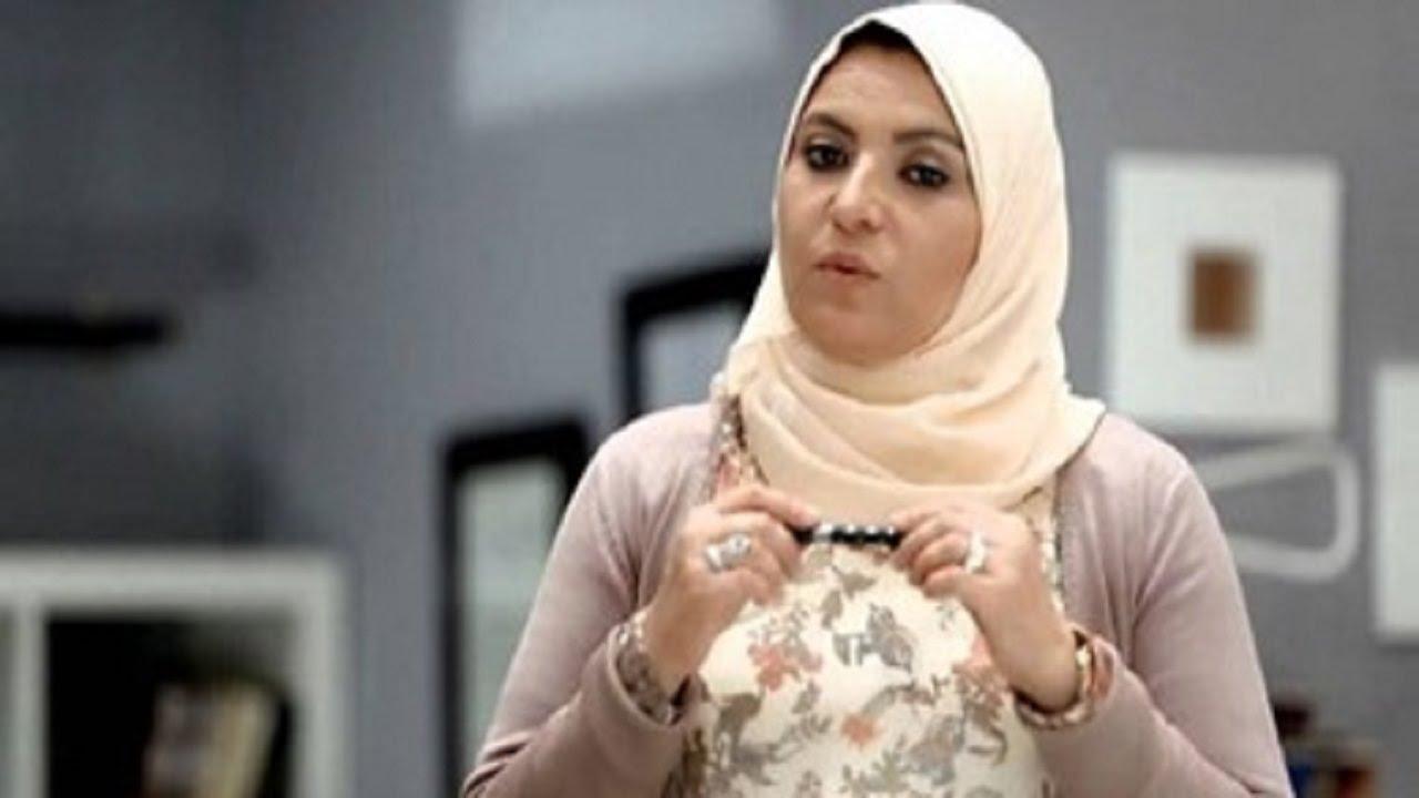 Египтянка Хиба Кутб - самый известный сексолог в арабском мире