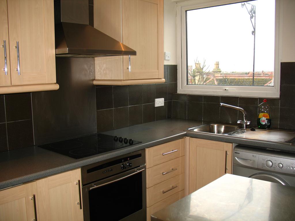 Тонкости ремонта кухонного помещения