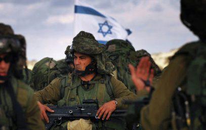 Россия решила дополнить «горячую линию» с Израилем