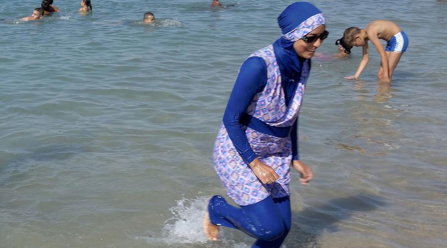 Французский комитет против исламофобии подал иски против мэрии четырёх городов Лазурного берега