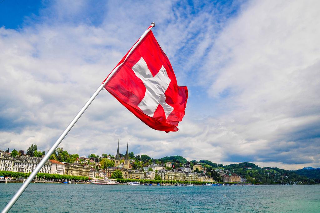 Преимущества хранения средств в швейцарских банках