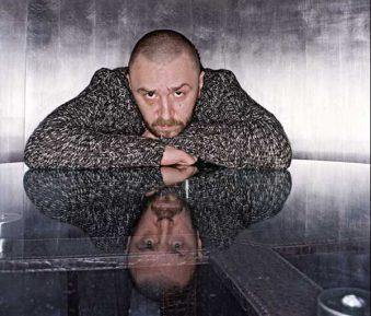 Шнур намекнул православным активистам на непобедимость русского мата
