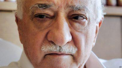 Гюлен страшно пригрозил руководству Азербайджана