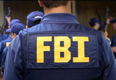 ФБР арестовало террориста-исламофоба, готовившего покушение на Обаму