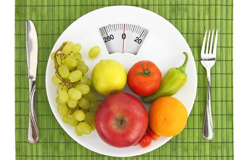 Как правильно похудеть мужчинам?