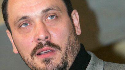 Шевченко обратился к либералам, озаботившимся женским обрезанием
