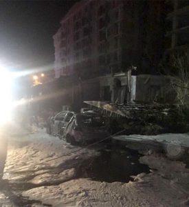 The-scene-of-a-car-bombing-in-Van-Turkey-616188