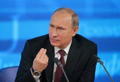 Муфтий Москвы: В Грозном исламские богословы реализовали тезисы Путина