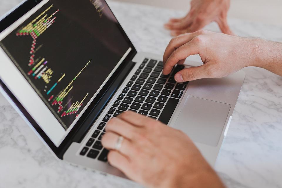 Важность разработки сайта для любого вида бизнеса