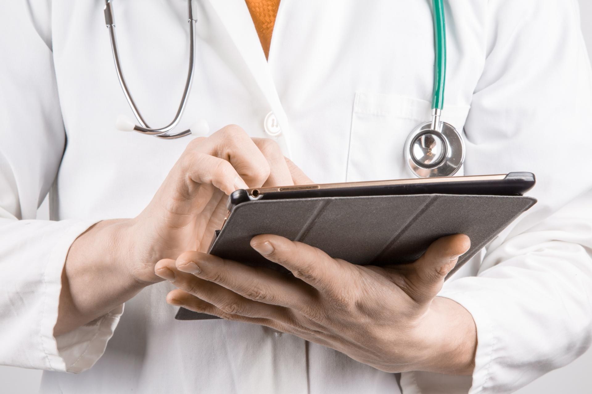 Основная сфера деятельности врачей-неврологов