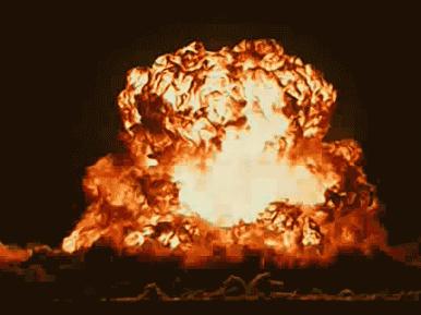 Героический саудовец предотвратил страшную катастрофу (ВИДЕО)