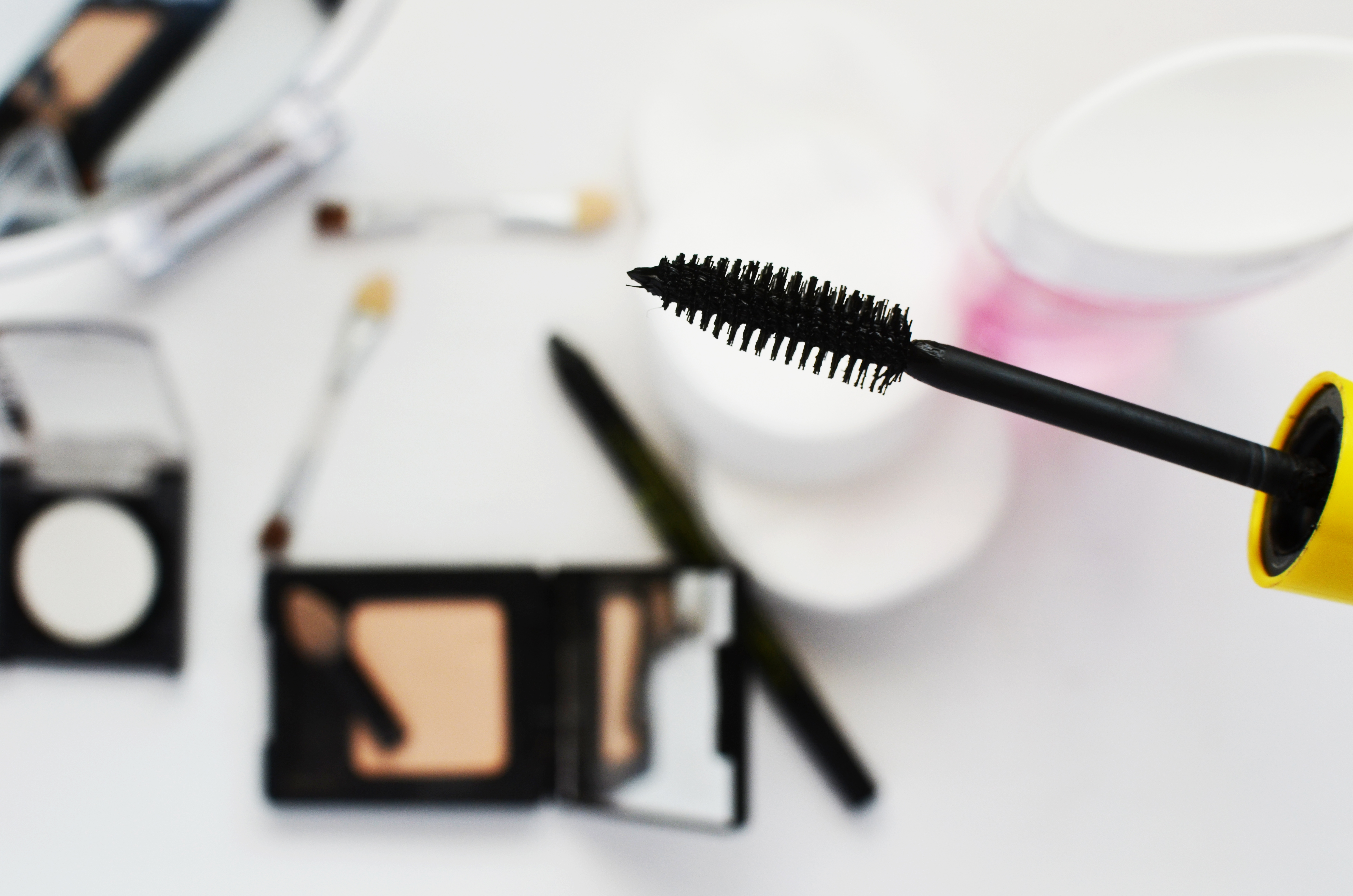 Натуральная и безопасная косметика бренда «Oriflame»