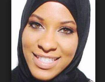 Церемония открытия Олимпиады лишилась знаменосца в хиджабе