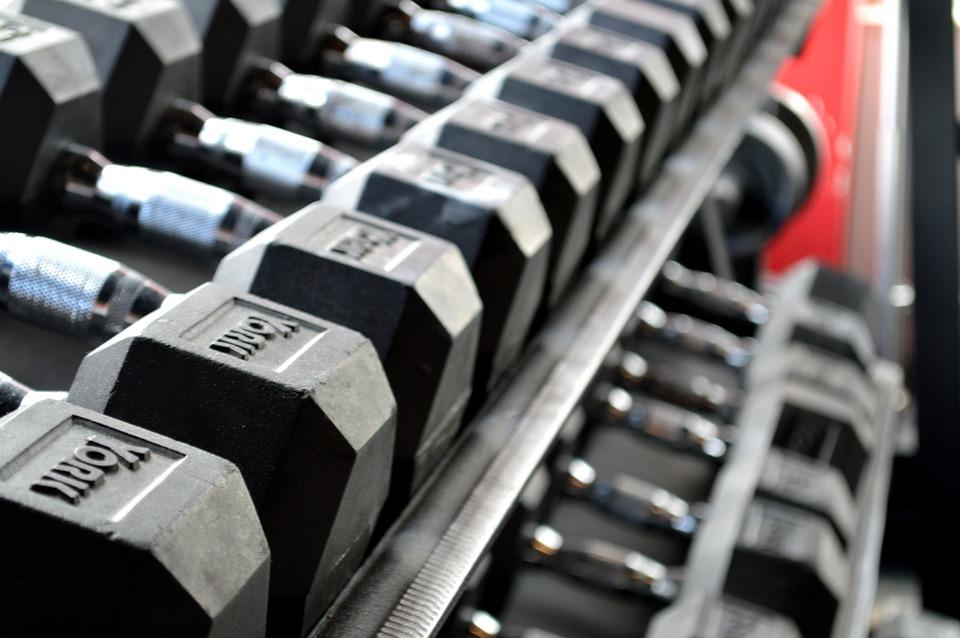 Какие продукты питания нужны для увеличения мышечной массы?