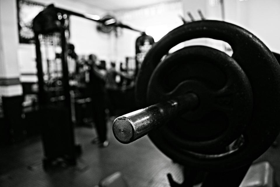 Эффективные методы набора мышечной массы для спортсменов