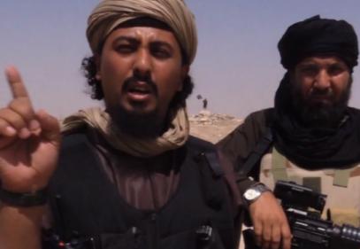 Чайники и содомиты – хребет ИГИЛ