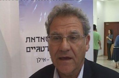 Израильский профессор рассказал о пользе ИГИЛ