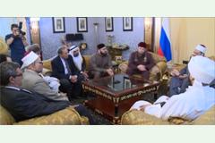 kadyrov_vstrecha_forum_2016