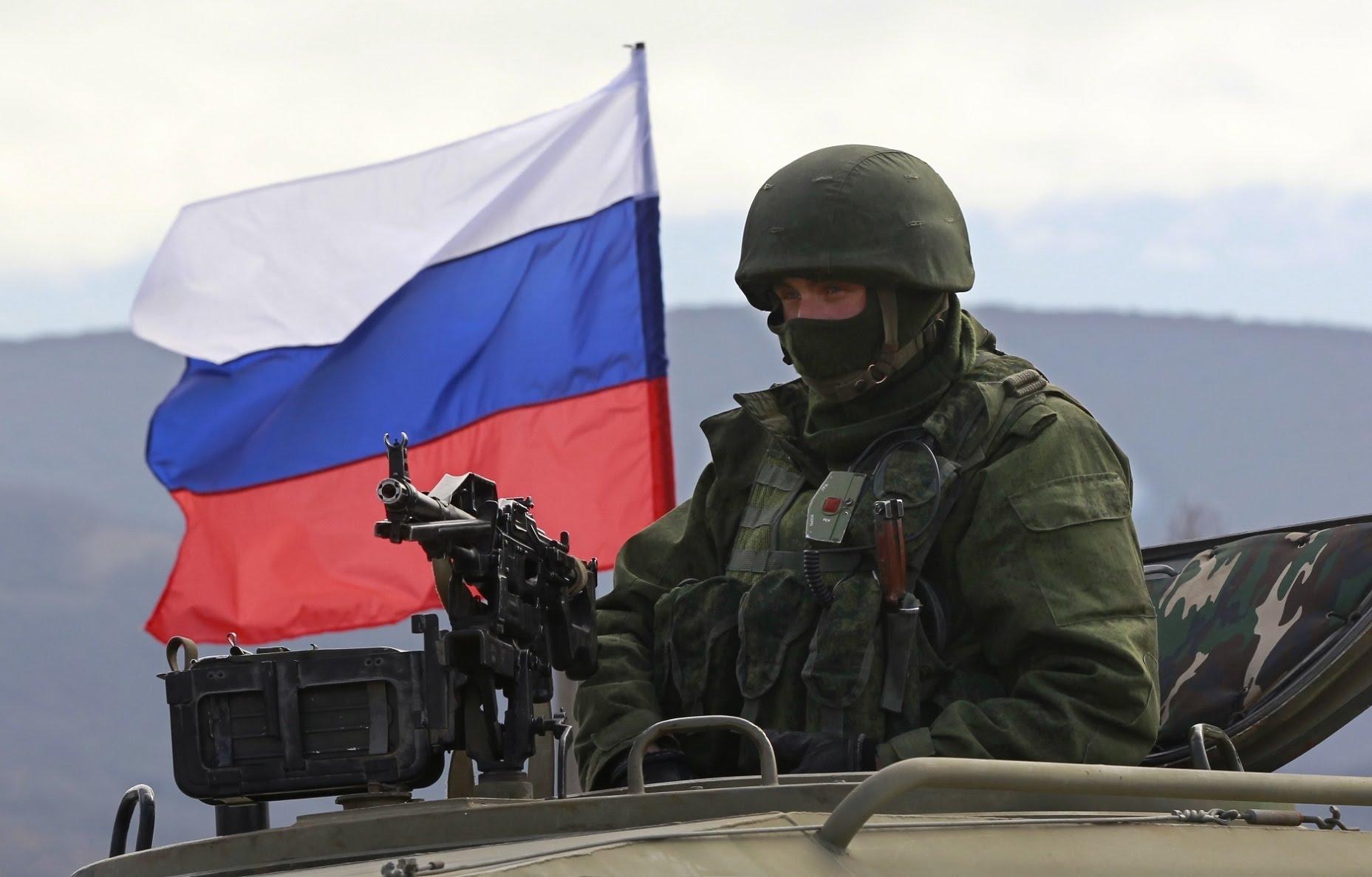 Военные базыРФ вТаджикистане научениях «уничтожили» караван «боевиков»