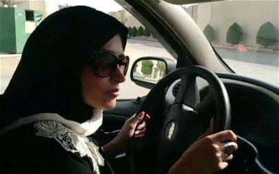Власти ОАЭ оригинально позаботились о женщинах