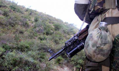 В Дагестане возмущены борьбой с «терроризмом»