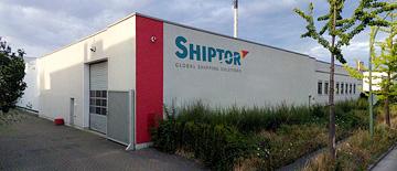 Доставка для интернет-магазинов — отзывы от клиентов Шиптор