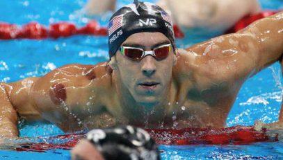 Олимпийских спортсменов уличили в исламском «допинге»