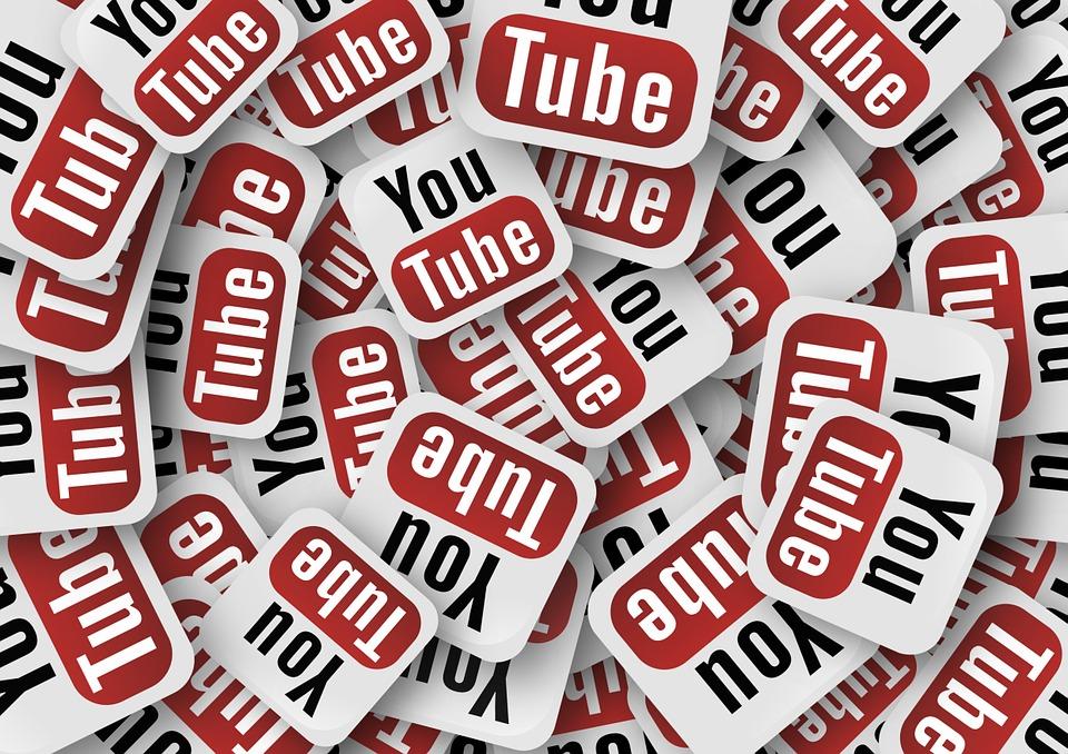 Секреты раскрутки видео-ролика на YouTube от профессионала