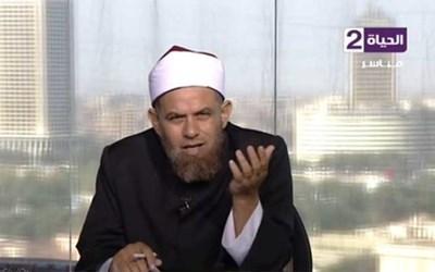 Шейх Ашраф аль-Филь