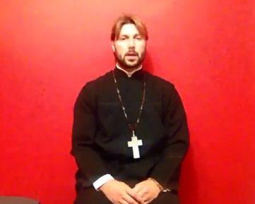 Священник насиловал девочек в православных лагерях — СКР