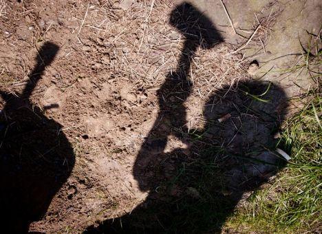 ВКазани наНово-Татарском кладбище вандалы разрушили 100 надгробий