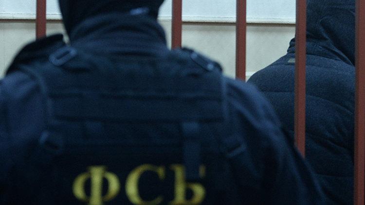 В РФ запретили террористическую группировку изСирии